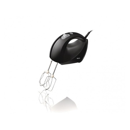 Купить Миксер Philips HR1560/20