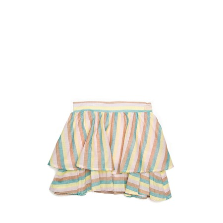 Купить Юбка Fore N Birdie Striped skirt