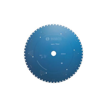 Купить Диск отрезной Bosch Expert for Steel 2608643060