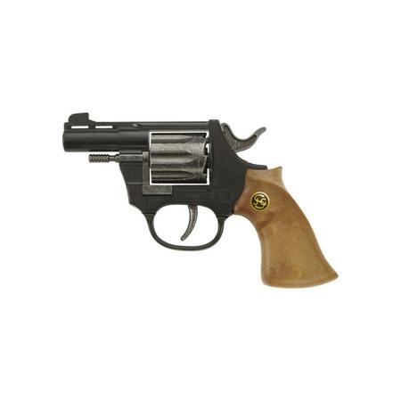 Купить Пистолет Schrodel Супер 8