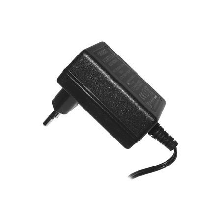 Купить Адаптер для тонометра Omron AC ADAPTER-Е1600