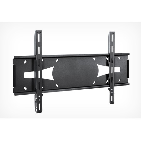 Купить Кронштейн для телевизора Holder PFS-4017