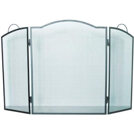 Купить Экран для камина Банные штучки 62021