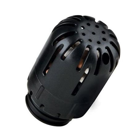 Купить Фильтр для увлажнителя воздуха Vitek VT-1765, VT-1766