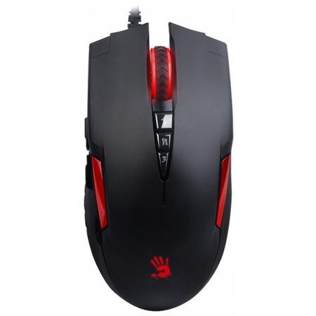 Мышь A4Tech Bloody V2M
