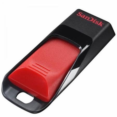 Купить Флешка SanDisk SDCZ51-064G-B35