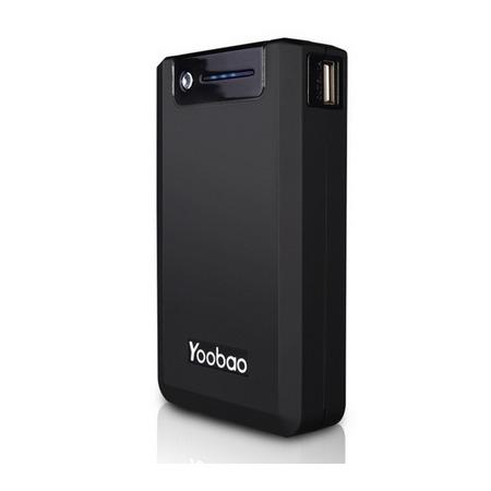 Купить Аккумулятор универсальный Yoobao YB-655