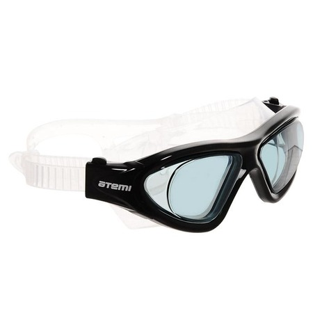 Купить Очки для плавания ATEMI Z101