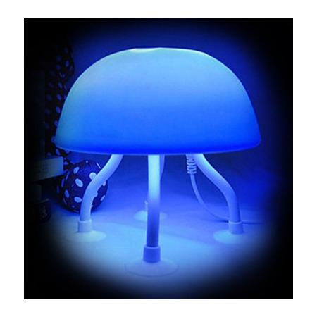 Купить Лампа «Медуза»
