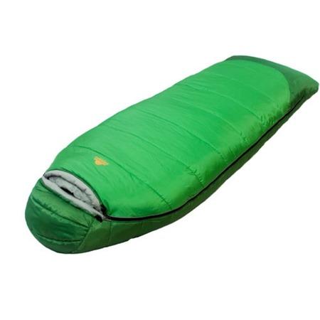 Купить Спальный мешок Alexika Forest