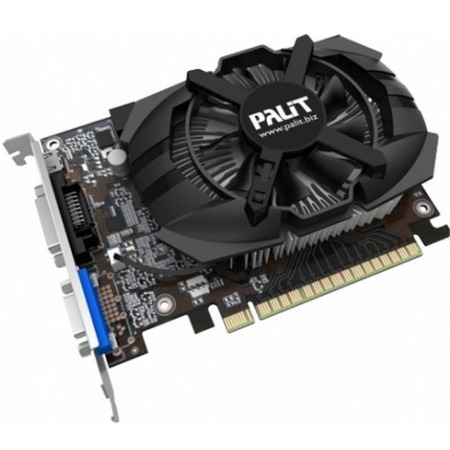 Купить Видеокарта Palit NE5X65001301-107XF