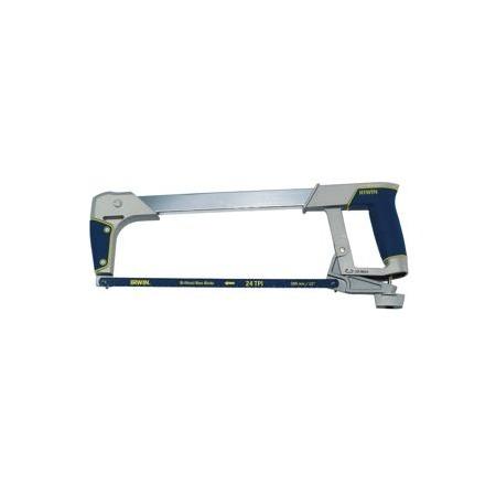 Купить Ножовка по металлу IRWIN I-125