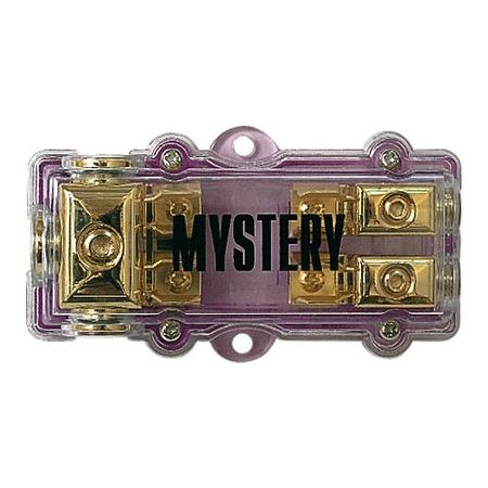 Купить Дистрибьютор питания плюсовой Mystery MPD-11