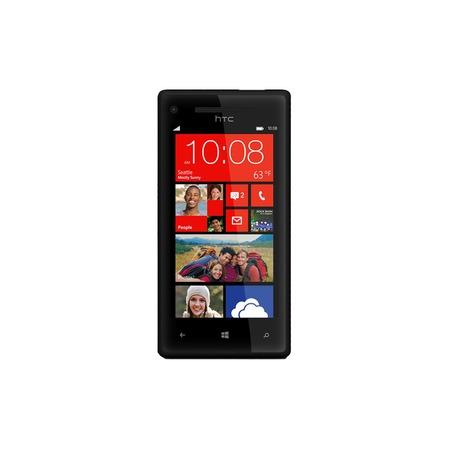Купить Мобильный телефон HTC Windows Phone 8X