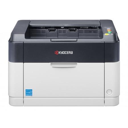 Купить Принтер Kyocera FS-1040