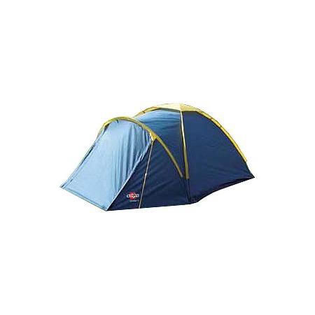 Купить Палатка NOVUS SHELTER 3