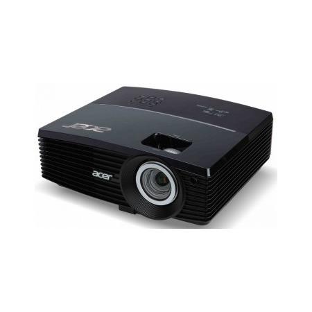 Купить Проектор Acer P5207B