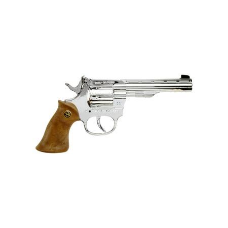 Купить Пистолет Schrodel Кадет