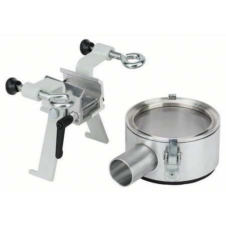 Купить Кольцо для улавливания воды Bosch 2609390310