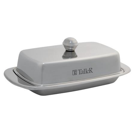 Купить Масленка TalleR TR-1213