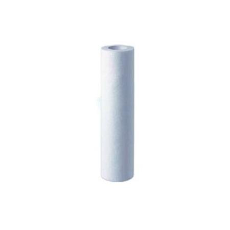 Купить Элемент фильтрующий Аквафор ЭФГ 63/250