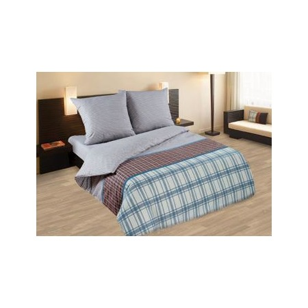 Купить Комплект постельного белья Wenge Toris 1,5-спальный
