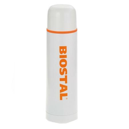 Купить Термос BIOSTAL NB-750С. В ассортименте