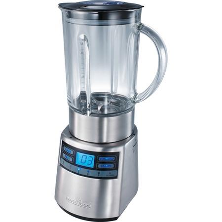 Купить Блендер Profi Cook PC-UM 1006
