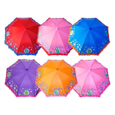 Купить Зонтик детский. В ассортименте