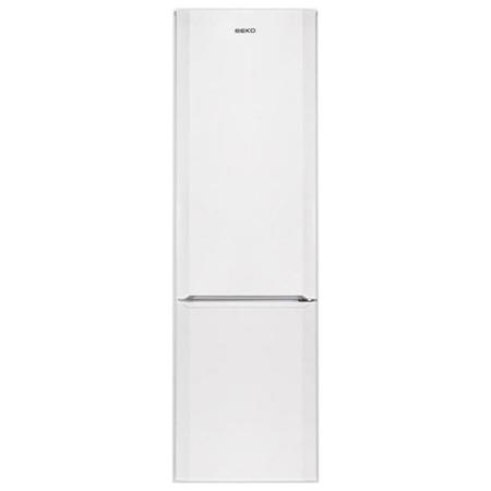 Купить Холодильник Beko CN 329100 W
