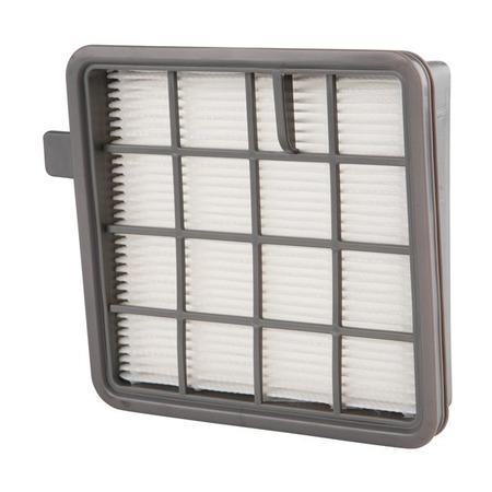 Купить Набор фильтров для пылесоса Vitek VT-1871