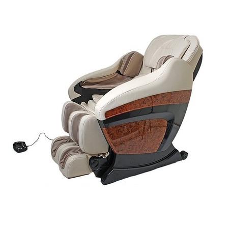 Купить Кресло массажное RestArt RK 7802