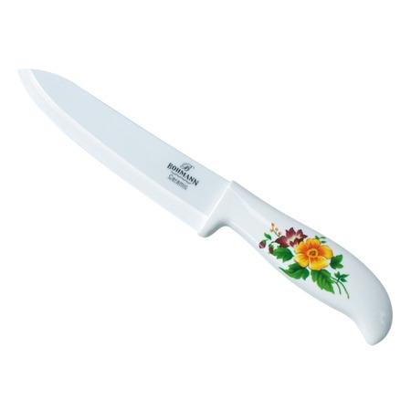 Купить Нож керамический Bohmann BH-5246
