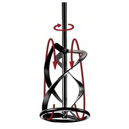 Купить Мешалка для дрелей Bosch 2607990014