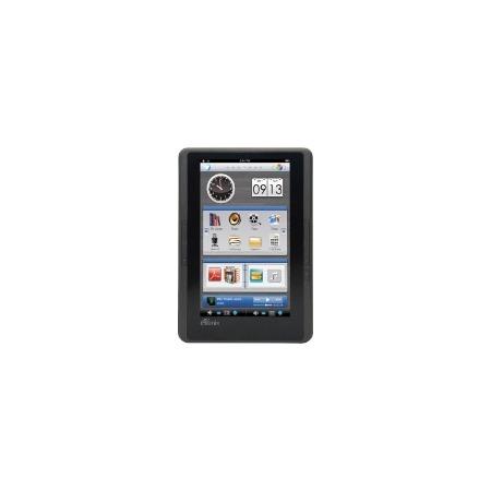 Купить Книга электронная Ritmix RBK-433