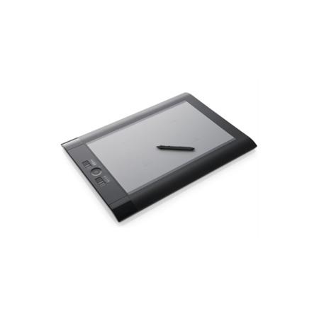 Купить Планшет графический Wacom PTK-1240-D