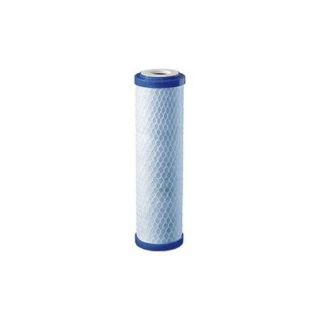 Купить Модуль сменный фильтрующий Аквафор В510-08