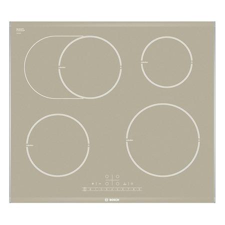 Купить Варочная поверхность Bosch PIB673F17E
