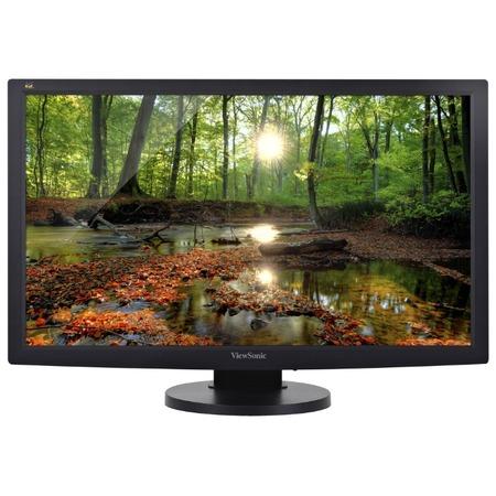 Купить Монитор ViewSonic VG2233-LED