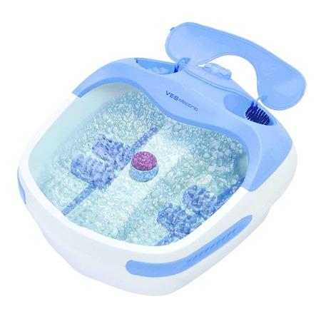 Купить Гидромассажная ванночка для ног Ves DH 73 L