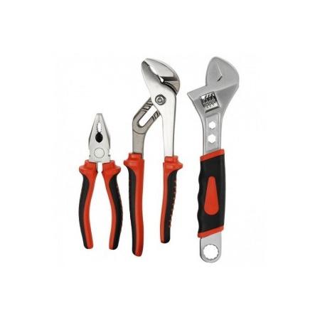 Купить Набор инструментов Herz HZ-481