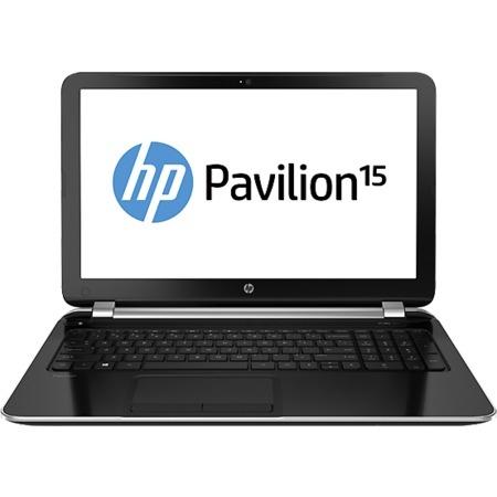 Купить Ноутбук HP 15-n009sr F2U05EA