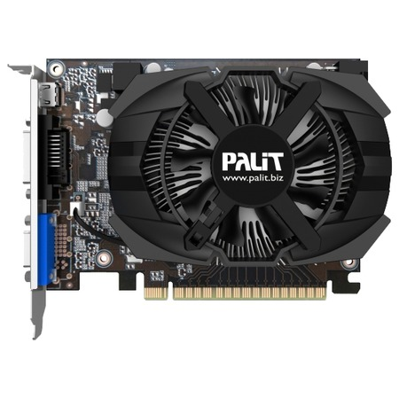 Купить Видеокарта Palit NE5X65001341-107XF