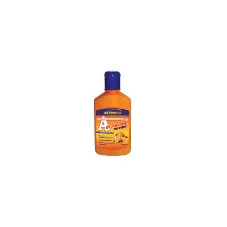Купить Крем для очистки рук с абразивом Апельсин, 250мл