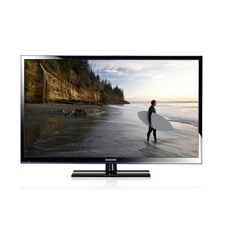 Купить Телевизор Samsung PS51E537A3K