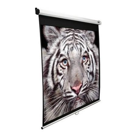 Купить Экран проекционный Elite Screens M135XWV2