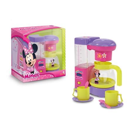Купить Кофеварка игрушечная Simba Minnie Mouse