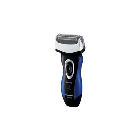 Купить Электробритва Panasonic ES6002A520