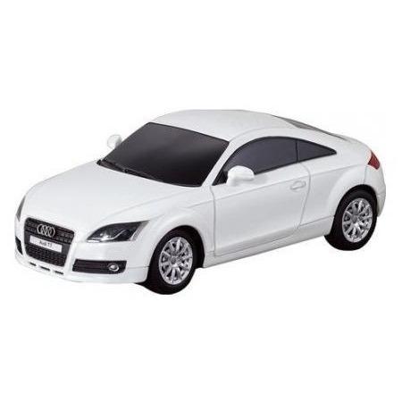 Купить Машина на радиоуправлении Rastar AUDI TT. В ассортименте