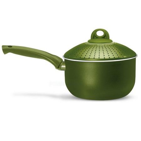 Купить Ковш PENSOFAL PastaSi Baby PEN8726